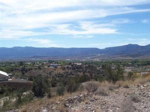 2064 N. Montezuma Heights Rd., Camp Verde, AZ 86322 Photo 1