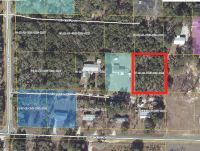 Home for sale: 0000 N.E. 245th Avenue, Old Town, FL 32628