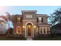 Home for sale: 3356 Pegaso Avenue, New Smyrna Beach, FL 32168