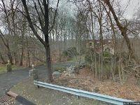 Home for sale: Mcintosh, Stamford, CT 06903