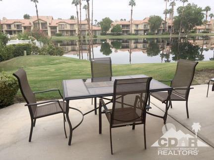 55108 Firestone, La Quinta, CA 92253 Photo 42