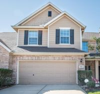 Home for sale: 8421 Ketan Loch Ct., Spring, TX 77379