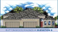 Home for sale: 105 Commercial Center Dr, Sun City Center, FL 33573