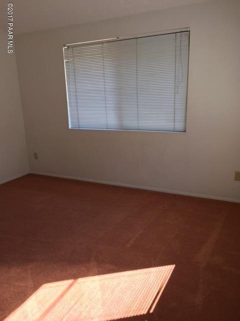1434 Haisley Ct., Prescott, AZ 86303 Photo 18