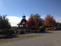 Home for sale: 11618 Border Ridge, Spencerville, IN 46788