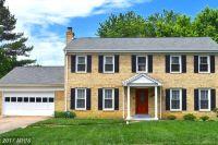 Home for sale: 8804 Teresa Ann Ct., Alexandria, VA 22308