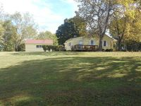 Home for sale: 922 Vine St., Thayer, MO 65791