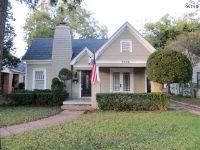 Home for sale: 2008 Speedway Avenue, Wichita Falls, TX 76301