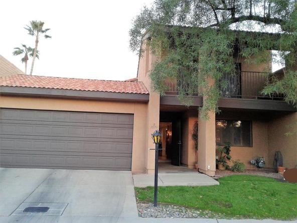 5074 E. South Regency, Tucson, AZ 85711 Photo 1