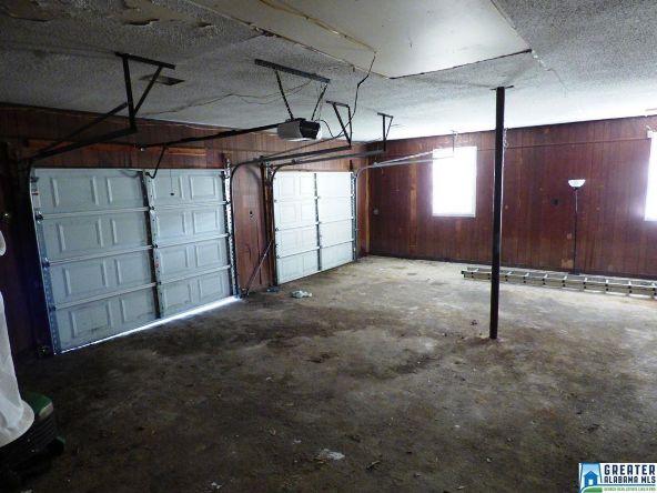 4850 15th St. Rd., Hueytown, AL 35023 Photo 13