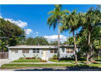 Home for sale: 2201 Tequesta Way, Coconut Grove, FL 33133