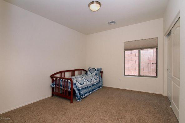 656 W. Adagio, Tucson, AZ 85737 Photo 29
