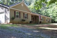 Home for sale: 4192 Judson Bulloch Rd., Warm Springs, GA 31830