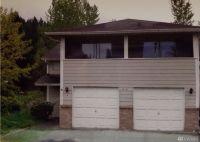 Home for sale: 810 37th St. S.E. Unit A & B, Auburn, WA 98002