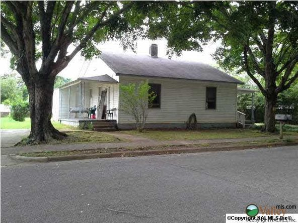 3606 Dubose St., Huntsville, AL 35805 Photo 2