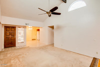 Home for sale: 725 W. Sterling Pl., Chandler, AZ 85225