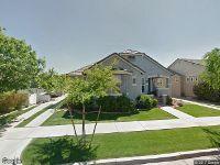 Home for sale: Hobart, Gilbert, AZ 85296
