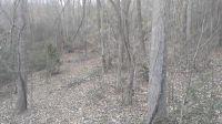 Home for sale: Na Sawmill Creek, Bryson City, NC 28713