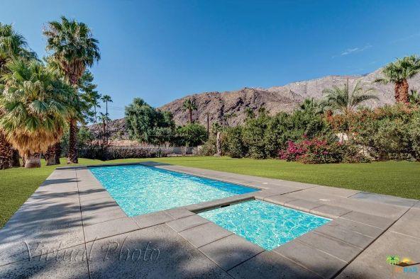 401 W. Merito Pl., Palm Springs, CA 92262 Photo 27