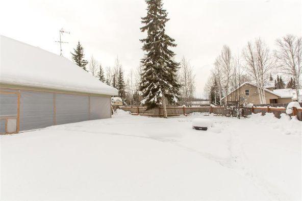 2795 Ben Franklin St., North Pole, AK 99705 Photo 12