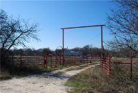 Home for sale: 445 Hcr 4350 N., Hillsboro, TX 76645