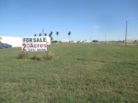 Home for sale: N./A Other, Donna, TX 78537