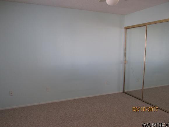 623 Pierce St., Kingman, AZ 86401 Photo 9