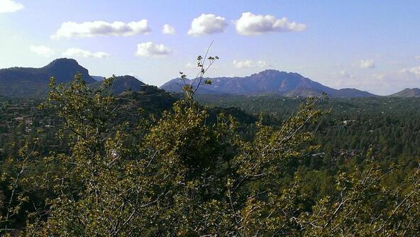 901 S. Skyview Dr., Prescott, AZ 86303 Photo 11