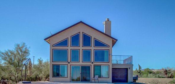 14144 E. Westland Rd., Scottsdale, AZ 85262 Photo 57