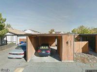 Home for sale: 4185, Taylorsville-Bennion, UT 84129