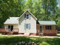 Home for sale: 444 Random Dr., Amery, WI 54001