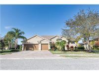 Home for sale: 12728 Daisy Pl., Bradenton, FL 34212