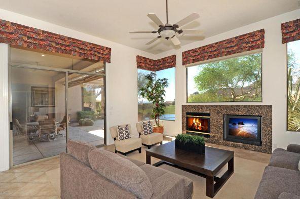 9428 N. Sunset Ridge, Fountain Hills, AZ 85268 Photo 2