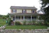 Home for sale: 1460 Brysonia-Wenksville Rd., Biglerville, PA 17307