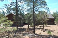 Home for sale: 3041 W. Falling Leaf Rd., Show Low, AZ 85901