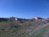 Home for sale: 20033 E. Longhorn Ln., Mayer, AZ 86333