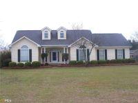 Home for sale: 1005 Bradford Way, Statesboro, GA 30461
