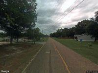 Home for sale: County Rd. 105, Brundidge, AL 36010