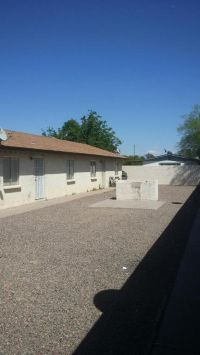 Home for sale: 15611 N. 29th St. N, Phoenix, AZ 85032