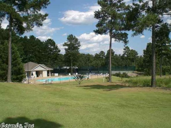 12 Princesa Ln., Hot Springs Village, AR 71909 Photo 14