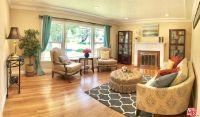 Home for sale: 8384 Doris Ave., San Gabriel, CA 91775