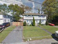 Home for sale: Wilson Dr., Framingham, MA 01702