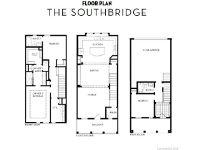 Home for sale: 2331 Crockett Park Pl., Charlotte, NC 28203