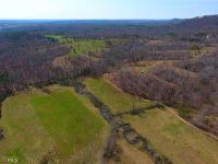Home for sale: 0 Apple Pie Ridge, Baldwin, GA 30511