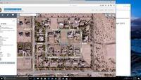 Home for sale: 19675 E. Via Park St., Queen Creek, AZ 85142