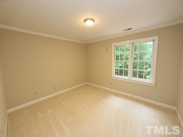 4712 Wood Valley Dr., Raleigh, NC 27613 Photo 20