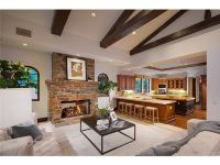 Home for sale: Copper Creek, Irvine, CA 92603
