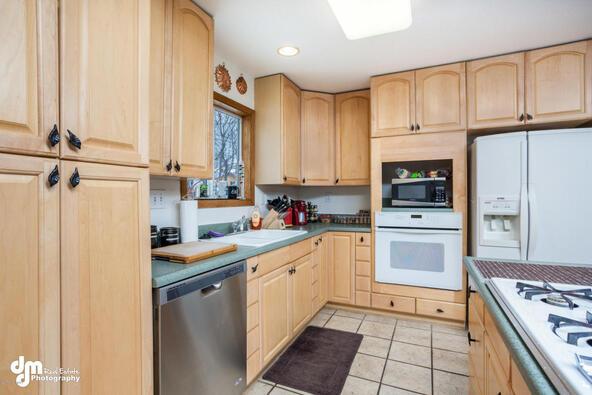 600 W. 19th Avenue, Anchorage, AK 99503 Photo 40