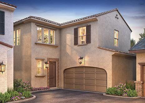 1002 18th Street, San Diego, CA 92154 Photo 1