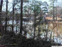 Home for sale: Waterhouse Cir., Cedar Bluff, AL 35959